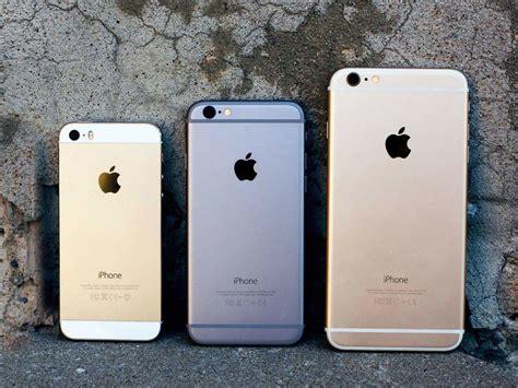 iphone  storage size    gb  gb  gb imore