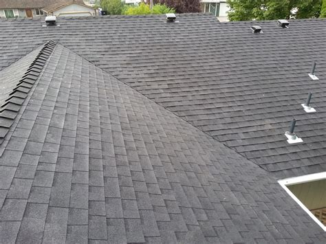 Adding A Patio Roof To Existing Roof by Roofing A Porch Add On To An Existing Roof No Leaks