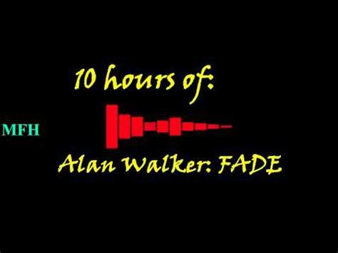 alan walker faded conor maynard mp3 download alan walker faded 10 hours hostzin com music search