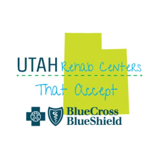 Detox Cdnters Bcbs Covers by Rehab Centers That Accept Bcbs Insurance In Utah