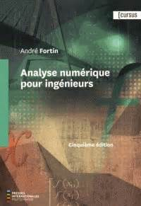 Introduction To Environmental Engineering 5ed analyse num 233 rique pour ing 233 nieurs 5ed coopoly