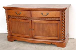 Solid Wood Furniture China Solid Wood Tv Stand Wood Furniture Msgt01035