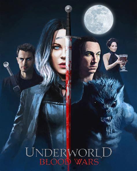 underworld film timeline underworld underworldmovie twitter