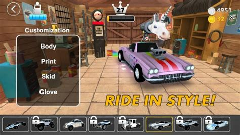 punch cheats apk nitro punch car apk v1 0 mod infinite more apkmodx