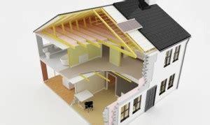 Jual Rockwool Pekanbaru insulation rockwool multi griya bangunan