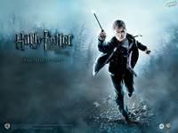 Hintergrundbilder Harry Potter Heiligt&252mer Des Todes Frei Fotos