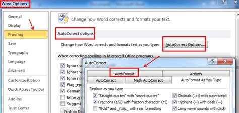 microsoft excel 2010 basic formatting in urdu lecture 3 how to change language format in microsoft word 2007