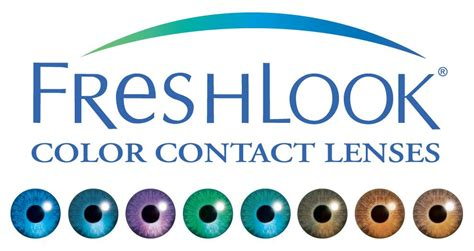 plano colored contacts colored contact lenses in plano frisco and fairview