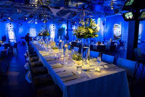 Deko Hochzeit Blau by Hochzeitsdeko Blau Rosa Alle Guten Ideen 252 Ber Die Ehe