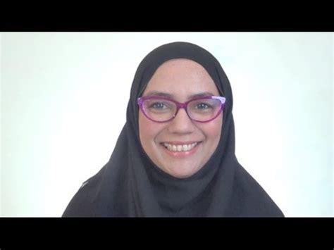 tutorial makeup kuliah makeup tutorial untuk yang berkacamata pelajar kuliah