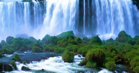 wallpaper mobile alam keindahan alam images of beautiful nature