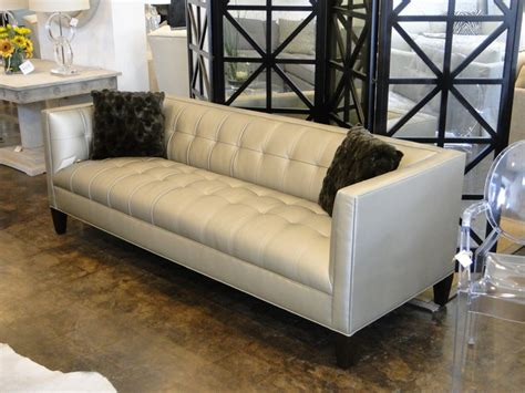 kennedy sofa mitchell gold pin by ian colwell on villa vici pinterest