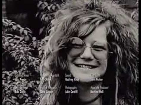 biography channel documentary janis joplin biography channel documentary youtube