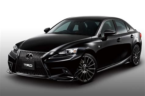 Lexus Isf 250 Cars Pinterest Cars Dream Cars And