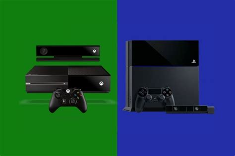 ps4 vs xbox one digital prices