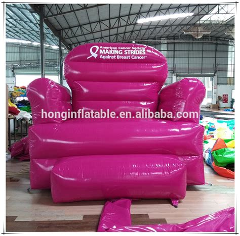 giant inflatable sofa wholesale giant inflatable sofa giant inflatable sofa