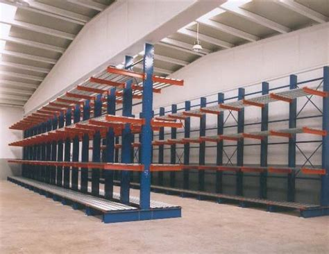 Racking Systems Uk by How Can Pallet Racking Benefit Your Business