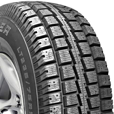 17 Best Images About Winter - top 10 best snow tires the heavy power list heavy