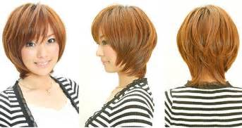style rambut pendek perempuan model rambut wanita model rambut 2015