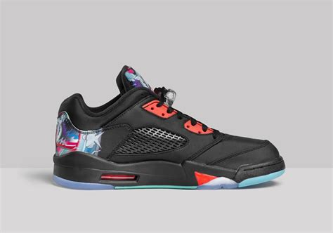 new year 5 ebay air 5 low new year ebay 28 images air 5 retro low new