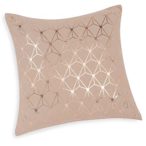 fodere per cuscini oltre 20 migliori idee su fodere per cuscini su