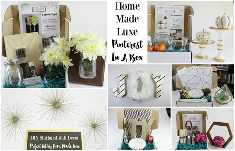 black friday home decor black friday home decor 28 images airelle snyder page 6 of 32 a lifestyle black friday home