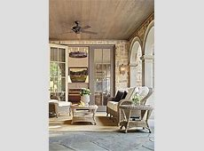 Best 25+ Porch ceiling ideas on Pinterest | Front porch ... Epatio Furniture
