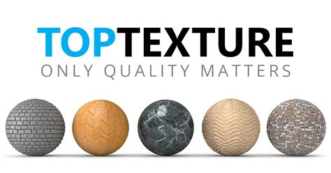 best quality 40pcs seamless in top texture high quality seamless cg textures for 3d