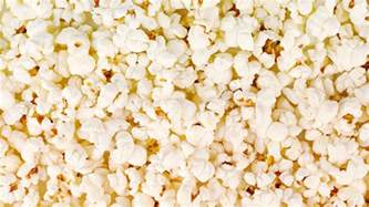 popcorn is low fodmap for a digestive peace of mind