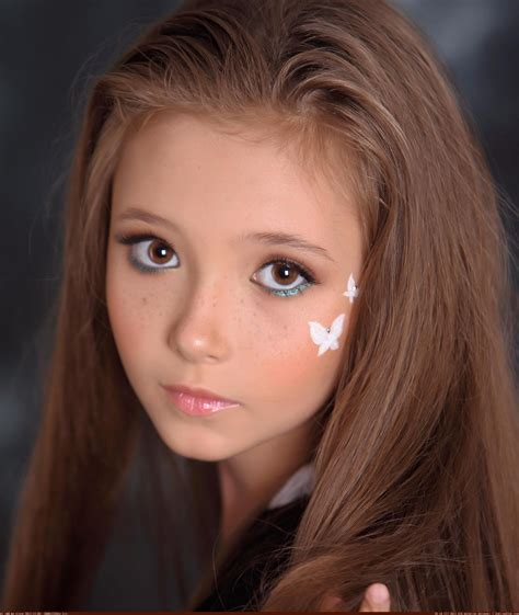 Preteen Models Agency Dolce Stars | daria statistics analysis name meaning list of