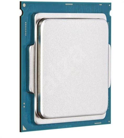 Intel Processor I7 6700 intel i7 6700 processor alzashop