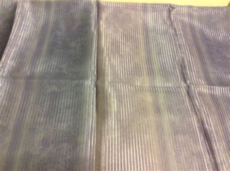 Budget Blinds Mn Image Gallery Ombre Sheer Fabric