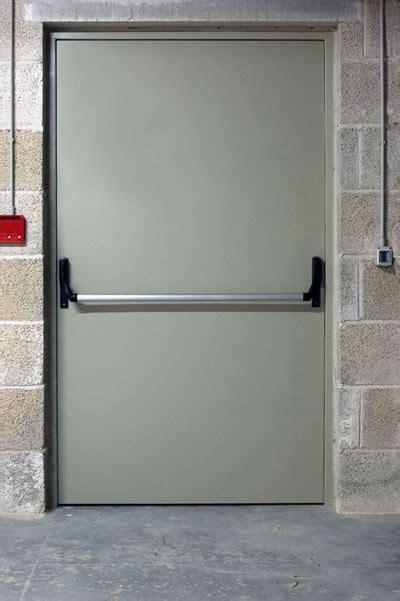 porta rei porta tagliafuoco rei 120 a u sarifer