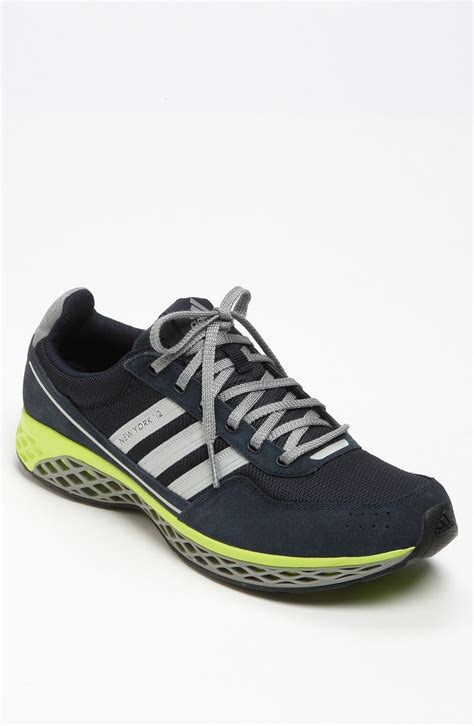 athletic shoes nyc running shoes new york 28 images global sale running
