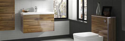 bathroom design bathroom fitting glasgow bathroom