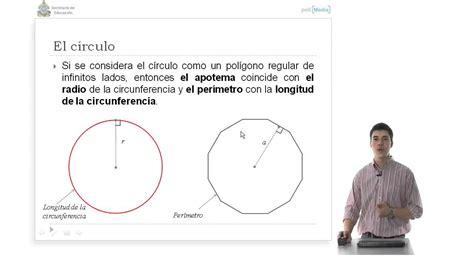 figuras geometricas de 4 lados ibertel matem 225 ticas honduras 9 186 70 geometr 237 a el c 237 rculo