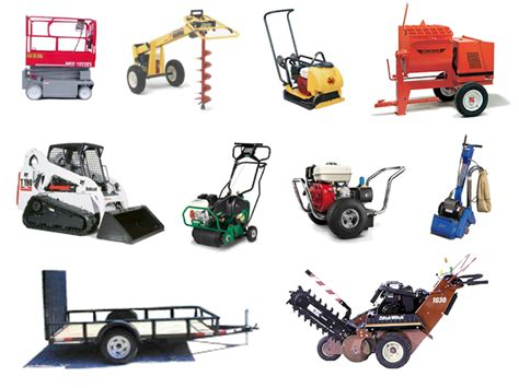 machine rental image gallery equipment rental