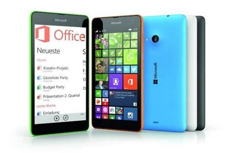 Www Hp Nokia Lumia 535 microsoft lumia 535 ya est 225 en preventa en alemania