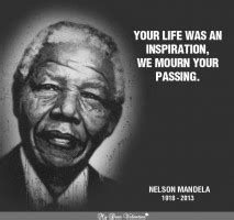 biography of nelson mandela in hindi life picture quotes