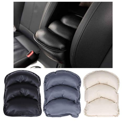 car seat covers with armrest buy wholesale auto armrest covers from china auto