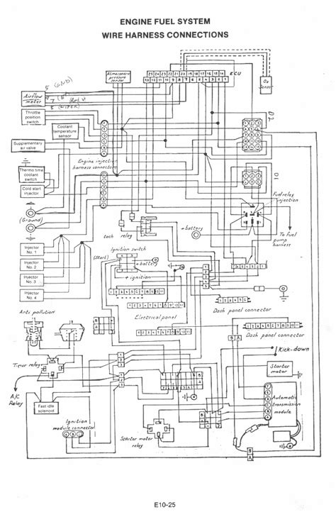 winnebago electrical wiring diagrams get free image