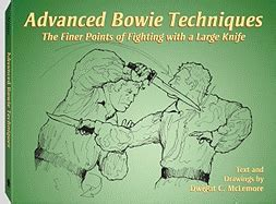 the fighting kukri illustrated lessons on the gurkha combat knife books 9781610045728 the fighting kukri illustrated lessons on