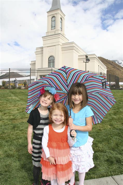 star valley temple open house star valley temple open house draws over 79 000 svi news