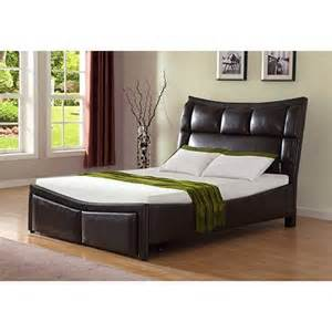 Platform Bed Noise 17 Best Images About Bedroom Ideas On Cotton