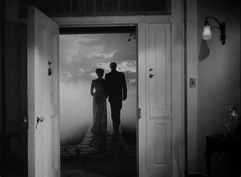 film the ghost and mrs muir 1947 world cinema review joseph l mankiewicz the ghost and