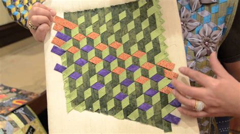 this is quilting i think so all i is it s really