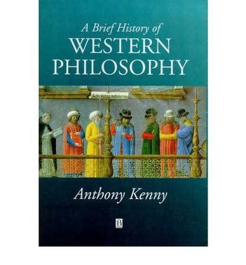 a brief history of western a brief history of western philosophy 豆瓣
