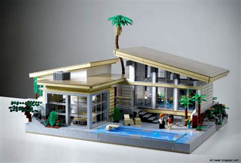 house design pictures blog lego home design this wallpapers