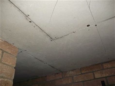 Asbestos Ceiling Board by Safer Asbestos Solutions Ltd Asbestos Consultancy In Wallsend Uk