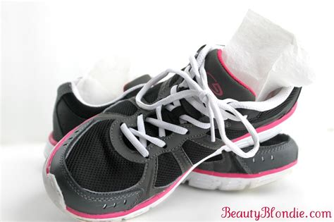 how to keep running shoes clean how to keep shoe closet smelling fresh keeping your shoes